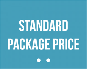Standard Package Price