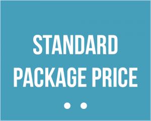 Standard Package Price